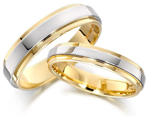 Antique Wedding Rings Dublin